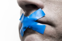 democracy_silenced